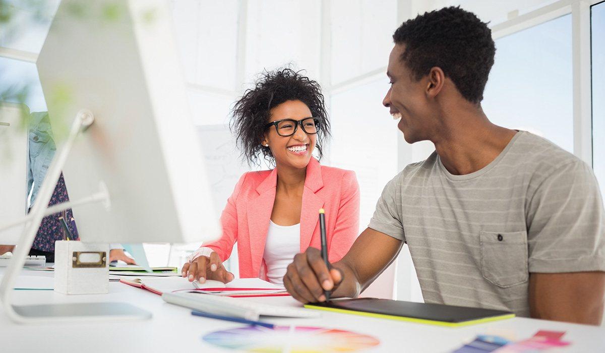 Custom Training for Organizations & Groups